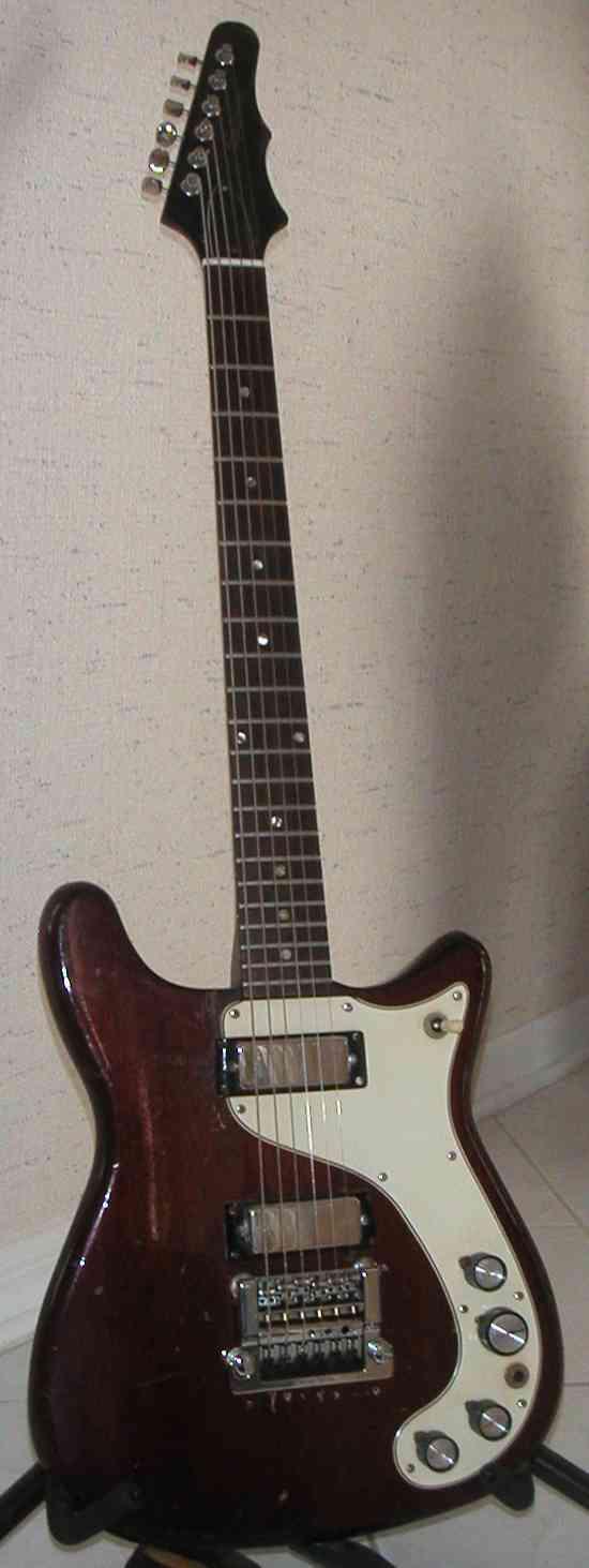 charvette guitar dating Wayne charvel guitars and amps dating charvel guitars see charvette images wayne charvel hydra reverbcom charvel amps.